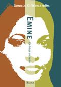 Emine - En fråga om heder av Gunilla O. Wahlström
